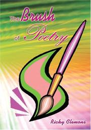The Brush of Poetry PDF