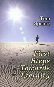 First Steps Towards Eternity PDF