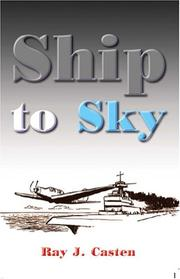 Ship to Sky PDF