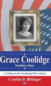Grace Coolidge by Grace Goodhue Coolidge