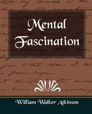 Mental Fascination PDF