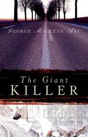 The Giant Killer PDF