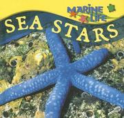 Sea stars PDF