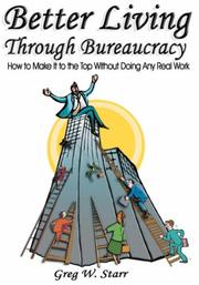 Better Living Through Bureaucracy PDF