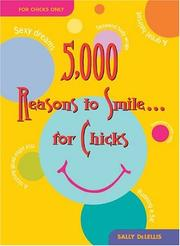 5,000 reasons to smile-- for chicks PDF