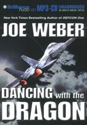 Dancing with the Dragon PDF