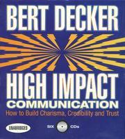 High Impact Communications PDF