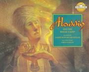Aladdin and the magic lamp PDF