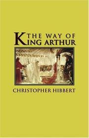 The Way of King Arthur PDF