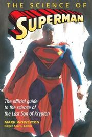 The Science of Superman PDF