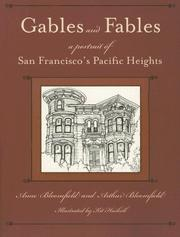 Gables and Fables