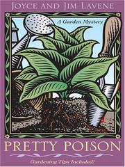 Pretty poison PDF