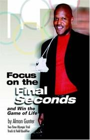 Focus on the Final Seconds PDF
