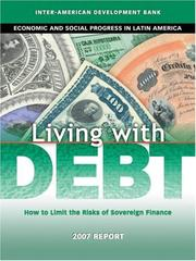 Living with Debt PDF