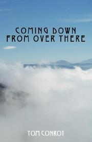 Coming Down From Over There PDF