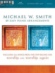 Michael W. Smith - Worship/Worship Again PDF