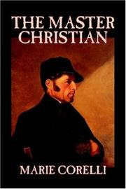 The Master-Christian PDF