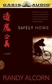 Safely Home PDF