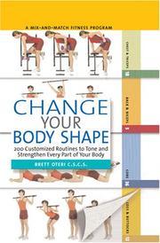 Change Your Body Type PDF