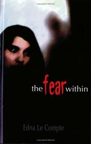 The Fear Within PDF