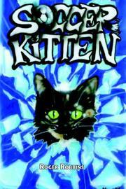 Soccer Kitten PDF