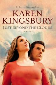 Just Beyond the Clouds PDF