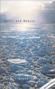 Spirit and beauty PDF