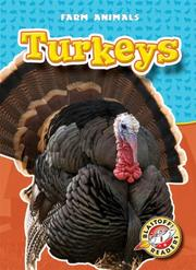 Turkeys PDF