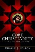 Core Christianity PDF