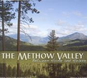The Methow Valley PDF