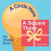 A Circle Here, A Square There PDF