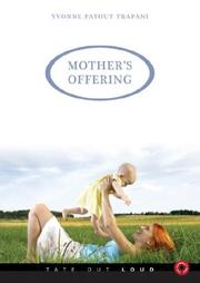 Mother's Offering PDF