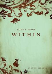 Poems from Within PDF