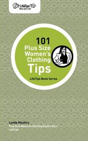 101 Plus Size Womens Clothing Tips