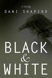 Black & White PDF