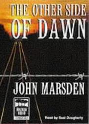 The Other Side Of Dawn PDF
