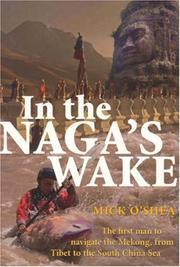 In the Naga's wake PDF
