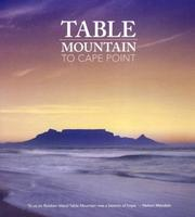 Table Mountain to Cape Point PDF