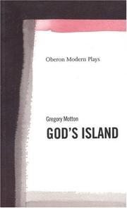 God's Island PDF