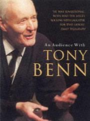 An Audience with Tony Benn PDF