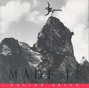 Made It (Photographic Gift Books) PDF