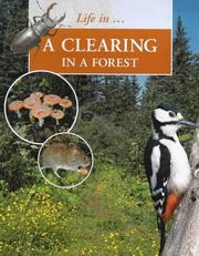 Clearing in the Forest (Life In....) PDF