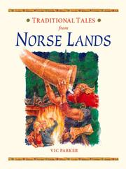 Norse Lands (Traditional Tales) PDF