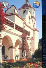 Travellers California PDF