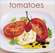Tomatoes PDF