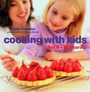 Cooking With Kids PDF