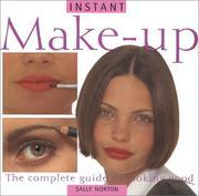Instant make-up PDF