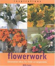 Flowerwork