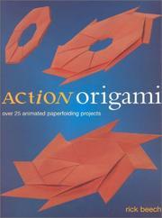 Action Origami PDF