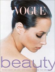 Vogue Beauty Hd